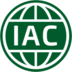 International Aid Charity (IAC) favicon