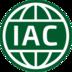 International Aid Charity (IAC) favicon