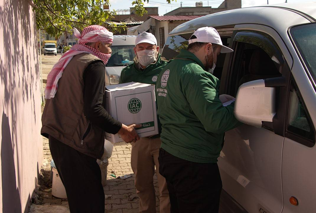 iac-charity-ground-team-vip-drive-pre-ramadan-2020-004