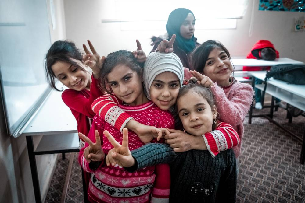 iac-charity-refugee-education-turkey-003