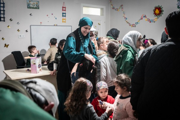 iac-charity-refugee-education-turkey-007