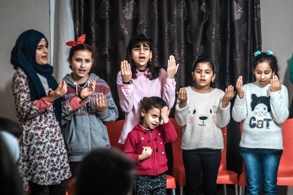 iac-charity-refugee-education-turkey-008