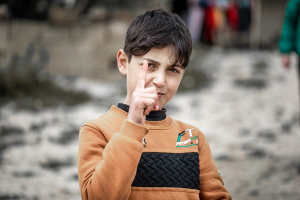 iac-charity-supporting-syrian-refugee-orphans-004
