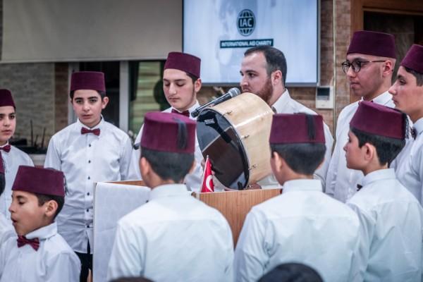 iac-charity-teachers-turkey-003