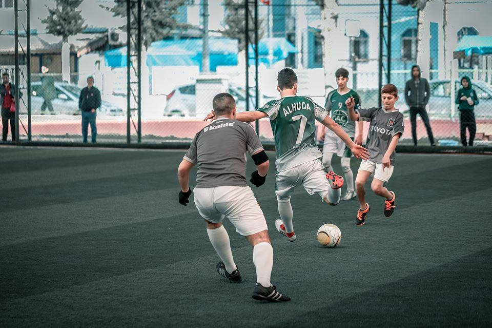 iac-charity-youth-soccer-match-001