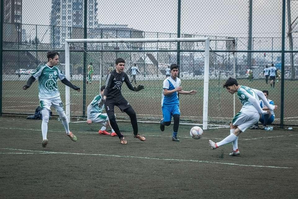 iac-charity-youth-soccer-match-002