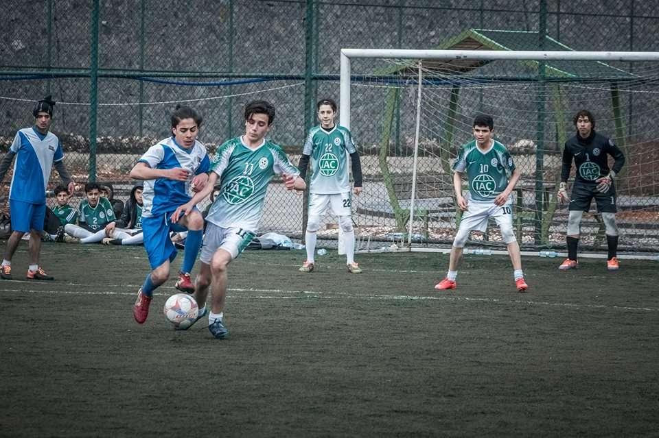 iac-charity-youth-soccer-match-003