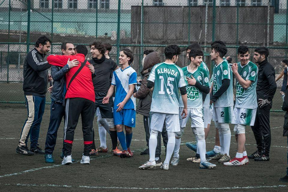 iac-charity-youth-soccer-match-004